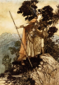Arthur-Rackham-Illustration-033